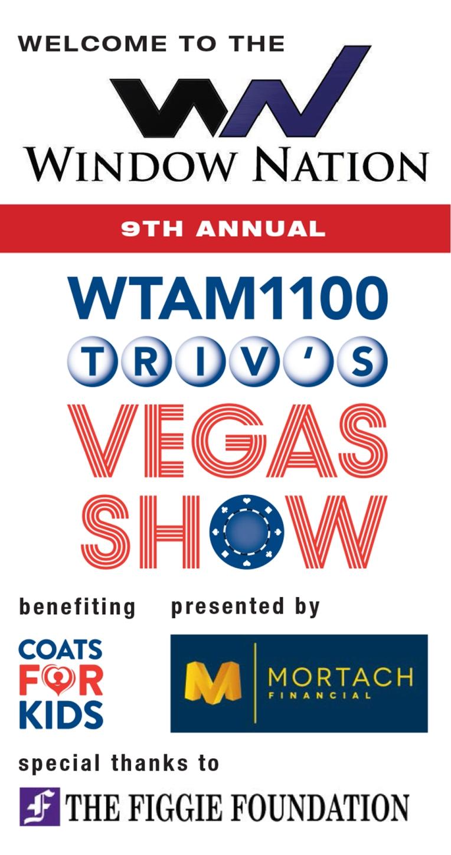2016-vegas-show-logo-block