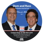 dom-and-russ-classic-hits-vol1-cd-photo