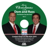 thumbnail_dom-and-russ-christmas-vol-2-new%5b1%5d