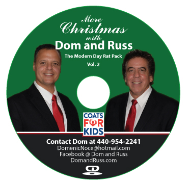 thumbnail_dom-and-russ-christmas-vol-2-new%5b1%5d