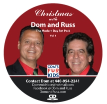 thumbnail_dom-and-russ-christmas-vol1-121815new%5b1%5d