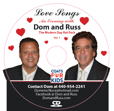 dom-and-russ-love-songs-new