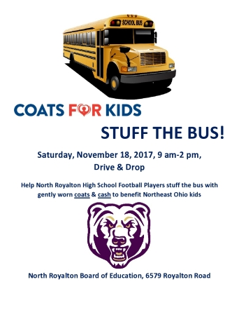 2017 Stuff the Bus Flier - one per page-page0001