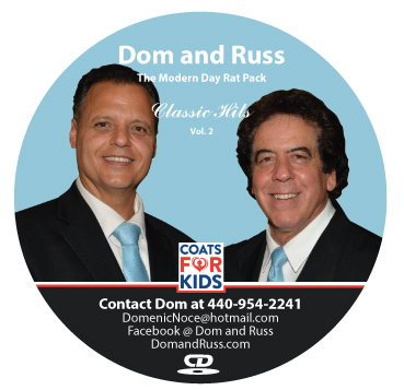 Dom-and-Russ-Classic-Hits-Vol2-221350