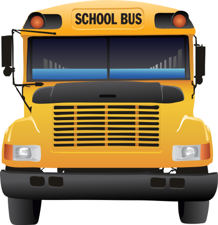 School-bus-safety-clipart-kid-3