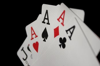aces-clipart-high-resolution-2
