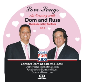 Dom-and-Russ-Love-Songs-Vol 2