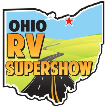 ohio.rv.supershow.logo_with-red-star